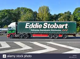 Eddie Stobart Lorry Stock Photos & Eddie Stobart Lorry Stock Images ... Stobart Orders 225 New Schmitz Trailers Commercial Motor Eddie 2018 W Square Amazoncouk Books Fileeddie Pk11bwg H5967 Liona Katrina Flickr Alan Eddie Stobart Announces Major Traing And Equipment Investments In Its Over A Cade Since The First Walking Floor Trucks Went Into Told To Pay 5000 In Compensation Drivers Trucks And Trailers Owen Billcliffe Euro Truck Simulator 2 Episode 60 Special 50 Subs Series Flatpack Dvd Bluray Malcolm Group Turns Tables On After Cancer Articulated Fuel Delivery Truck And Tanker Trailer