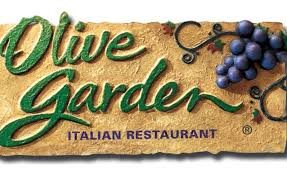 Olive Garden Buford Wallpapers Ideas