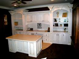 kvo cabinets inc offices and closets gallery ammon id