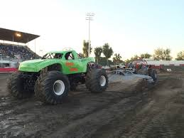 Monster Trucks – Sublimity Harvest Festival A Long Mile From Home Swen And Michelle On The Road Monster Jam World Finals Las Vegas 09 135 John Schultz Flickr Nevada Xvi Racing March 27 Truck Show Shutter Warrior Sema2017 Truck Yeah The Tide Has Changed In And This Monsterjam5 Motioncars Xviii Details Plus A Giveway Metal Mulisha Freestyle 23 2013 Youtube Trucks In Singapore Shaunchngcom Las Vegas Nevada 22 Obsession On Display Hooked Hookedmonstertruckcom Official Website
