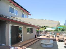 Retractable Awnings Come In Thousands Of Color And Style ... Motorized Retractable Awnings Ers Shading San Jose Electric Awning Motor Suppliers And Rain The Chrissmith Patio Ideas Roma Lateral Arm Awnings Come In Thousands Of Color Style Led Light Sunsetter Sun Screen Shades Security Shutters Diego For Business 10 Reasons To Buy Retractableawningscom For House Fitted In Electric Awning House Bromame