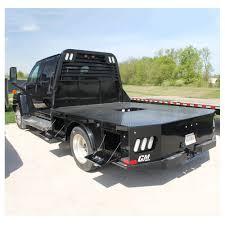 100 Rent A Truck With A Hitch 4x4 Al Upfit Gallery Premier Al
