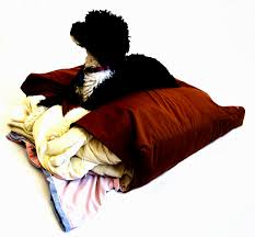 Drs Foster And Smith Dog Beds by Cedar Filled Dog Beds 10 Dog Beds U2013 Gallery Images And Wallpapers