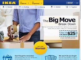 IKEA $25 Off $250 - Slickdeals.net 25 Off Boulies Promo Codes Top 20 Coupons Promocodewatch Hobby Lobby And Coupon January Up To 50 Does 999 Seem A Bit High For Shipping On 1335 Order Enjoy Off Ikea Delivery Services 33 Kid Made Modern Ncix Proderma Light Coupon Code Ikea Fniture Coupons Nutribullet System Why Bother With When You Get Free Shipping And Stylpanel Kit 1124 Suit Hemnes 8drawer Dresser Comentrios Do Leitor Popsugar October 2018 Wendella Boat