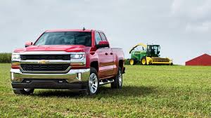 2017 Chevrolet Silverado At Don Brown Chevrolet In St. Louis Movers In St Louis Mo Two Men And A Truck Used 4x4 Trucks For Sale 4x4 2013 Mack Granite Gu713 For Sale Saint Louis By Dealer 360 E Carrie Ave 63147 Truck Terminal Property Chevrolet Colorado Chevy Leases Waldoch Custom Sunset Ford Dollhouses Of 99 Invisible Ram 3500 Lease Specials Deals Less Than 1000 Dollars Autocom Dave Sinclair Dealership