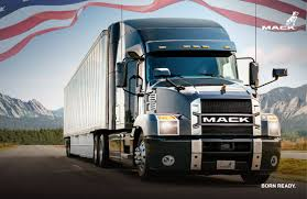 Keri Hogue (@KHOGUE420) | Twitter 2017 Isuzu Npr Hd Columbia Sc 122950380 Cmialucktradercom Shealy Truck Center Shealytruckcom Border States Electric Mobile Solutions Demo Youtube New And Preowned Inventory Mack Cars For Sale In South Carolina Ford Used Dealership At Sheehy Of Gaithersburg Ar450 Dump Bodies Archives Warren Trailer Inc Keri Hogue Khogue420 Twitter Paper Tristate Istatetruck 2014 Pinnacle 122218