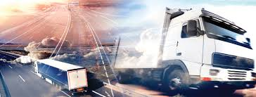 2018 Less-than-Truckload Market Expecting Substantial Growth ... Palletized Trucking Inc Youtube Aerial Port Trucking Up To Jb Mdl Dover Air Force Base Article In The Supreme Court Of Texas No Kollen J Mouton Petioner V What Is A Truck Driving School Wannadrive Online Bones Transportation Home Facebook We Do Aerologic Identity On Behance Full Truckload Vs Less Than Services Roadlinx Quote Terms And Cditions Tradewind Load Carriers Bulk Transport