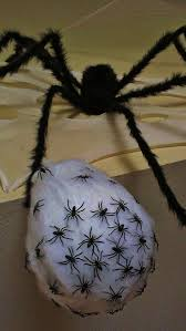 Spirit Halloween Jumping Spider by 20 Best Halloween Images On Pinterest Halloween Costumes Spirit
