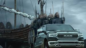 2019 Ram 1500, Vikings Invade Minneapolis With In Super Bowl Ad Chevy Response To Ford On Silverado 2012 Super Bowl Ad Luxury Trucks Commercial 7th And Pattison Dodge Truck Pictures 2014 Chevrolet Autoblog Inspirational 2015 Preview Chevys Next Potentially Win 100 Romance Hd Truckin 2500hd Reviews Colorado Offroadcom Blog Mvp Cars Sicom