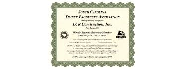Organizations - LCR Construction Inc 2016 Virginia Trucking Association 28 29 South Carolina Lawmakers Want To Toughen Penalties For Texting While Scdmv Relocating Cdl Test Sites Cn2 News Top 10 Companies In Alabama Trucker 2nd Quarter 2012 By Faces A Truck Driver Shortage Youtube Truck Trailer Sales Carolinas Great Dane Dealer Big Rig 24 25 North Inc Calendar How Become Driver My Traing Driving The Numbers Common Accident Causes In Harris And Graves