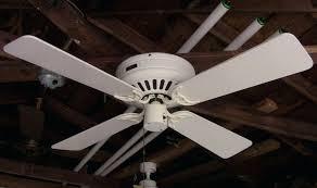 ceiling fan low profile ceiling fan light kit low profile