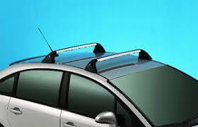 citroën accessoires auto radio gps pneus
