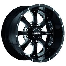 SOTA Truck Wheels NOVAKANE 8 Lug Series - 20x9 Rim Size/ 8x6.5 Bolt ... Black Rhino Warlord Wheels Rims On Sale Amazoncom Ion Alloy 171 Polished Wheel 08x1651mm Ford F450 550 Alinum 8lug Package Buy Truck 2005 Chevy Silverado 2500 20 Inch Magazine Ultra Ultra Worx 803 Beast 20x10 Dcenti 903n 8 Lug Pattern Will Fit Most Trucks Flat Hammer By Collection Fuel Offroad Set 4 17 Vision Warrior Machined 17x85 6x55 Gmc Us Mags Indy U101 Aftermarket M80 Sota Offroad
