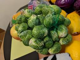 Imperfect Produce Review + $10 Off Coupon Code | Schimiggy Imperfect Produce Subscription Review Coupon March 2018 A Of The Ugly Service 101 Working Promo Code April 2019 Coupons In San Francisco Bay Area Chinook Book 50 Off Produce Coupons Promo Discount Codes Bart Ads On Behance 10 Schimiggy I Ordered My Fruits And Vegetables From For 6 Travel Rants Raves New Portland