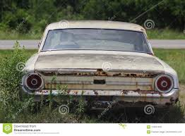 Old Classic Cars And Trucks In Dickerson Texas Stock Photo - Image ... Old Classic Cars And Trucks In Dickerson Texas Stock Photo Image And Junkyard Youtube Kalispell August 2 The Junk Yards Georgia Picture Royalty Free Rusted Abandoned Cars Trucks In Crawfordville Florida Rusted Chevrolet By Francescolt Source Tumblrcom A Stack Of Old Junk An Stone Quarry East Craigslist Washington Dc 2019 20 Top Upcoming 18 Awesome Purple That Will Blow You Away Photos 1950 Plymouth Tweetybird Vintage Car Truck Etsy