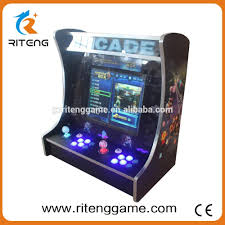 Bartop Arcade Cabinet Kit by Bartop Arcade Cabinet Bartop Arcade Cabinet Suppliers And