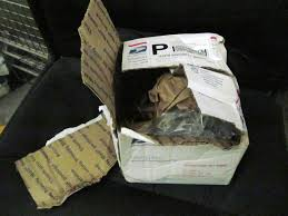 USPS Priority Mail Free Insurance $50 - Questions - The EBay Community Usps Made An Ornament That Displays Package Tracking Updates Updated Tracking Texts The Ebay Community Ups Fedex Or Dhl We Do It All Pak Mail Northland Drive Amazon Prime Late Package Delivery Refund Retriever What Does Status Not Mean With Zipadeedoodah 1963 Studebaker Zip Van Program Allows Children To Get Mail From Santa Local News New Tom Telematics Link 530 Webfleet Gps Tracker Work Pro How To Add Track Your Order Page Shopify In 5 Minutes
