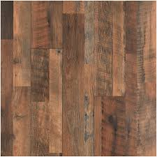 lowes ceramic tile that looks like wood 盪 get pergo at lowe s