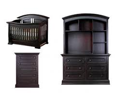 crib outlet baby and teen furniture superstore categories sets