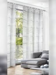 gardinen in grau günstig kaufen gardinen outlet
