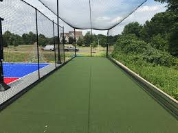 Residential Batting Cage - Backyard Batting Cages - SportProsUSA Used Batting Cages Baseball Screens Compare Prices At Nextag Batting Cage And Pitching Machine Mobile Rental Cages Backyard Dealer Installer Long Sportsedge Softball Kits Sturdy Easy To Image Archives Silicon Valley Girls Residential Sportprosusa Jugs Sports Lflitesmball Net Indoor Lane Basement Kit Dimeions Diy Inmotion Air Inflatable For Collegiate Or Traveling Teams Commercial Sportprosusa Pictures On Picture Charming For