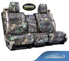 New Neosupreme Full Printed Realtree Advantage Timber Camo Custom ... Dash Designs Ford Mustang 1965 Camo Custom Seat Covers Assorted Neoprene Graphics Photos Home Wrangler Jk Truck Arb Coverking Next G1 Vista Neosupreme For Gmc Sierra 1500 Lovely Digital New Car Models 2019 20 Best 2015 Chevy Silverado Image Collection Covercraft Canine Dog Cover Cross Peak Coverking Digital Camo Dodge Ram 250 350 2500 Chartt Mossy Oak Best Camouflage Wraps Pink England Patriots Inspiredhex Camomicro Fibercar Browning Installation Youtube