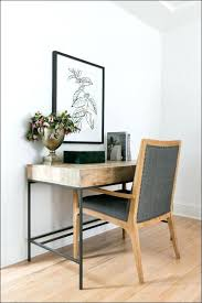 Large Size Of Rustic Home Office Desks Desk Industrial Style Furniture Collections
