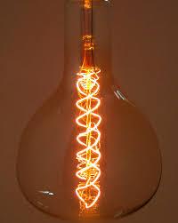 oversized edison bulbs event rentals