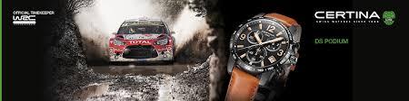 Peugeot 205 T16 gallery
