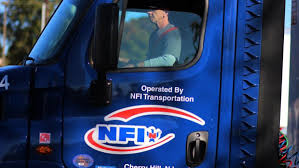 NFI | TMW Systems About Us Dg Coleman Inc Georgia And Florida Truck Accident Attorney Truck Trailer Transport Express Freight Logistic Diesel Mack Ruan Freightliner Columbia With 48 Optima Batteries Tra Flickr Modern Transportation Truckers Review Jobs Pay Home Time Equipment Clean Energy Fuels Corp Adds Natural Gas Fleets Topics Trucking Roehl Gassing Up Us18 218 In Northern Iowa Pt 2 Celebrates New Cng Station Opening Fleet Owner Arnold Sales Best Resource