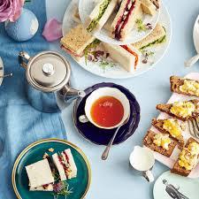 britische küche essen und trinken