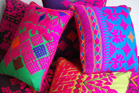 Large Decorative Couch Pillows by Floor Throw Pillows Floor Pillows For Kids Decorative Suzani