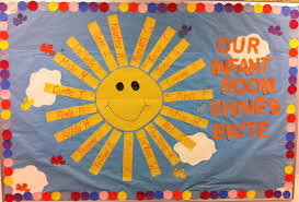 Pumpkin Patch Bulletin Board Sayings by Our Future Shines Bright
