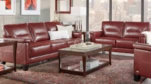 amazing living rooms shop for a sofia vergara santorini sofa at