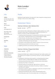 Guide: Veterinary Technician Resume [+ 12 Samples ] | PDF | 2019 Computer Tech Resume Sample Lovely 50 Samples For Experienced 9 Amazing Computers Technology Examples Livecareer Jsom Technical Resume Mplate Remove Prior To Using John Doe Senior Architect And Lead By Hiration Technical Jobs Unique Gallery 53 Clever For An Entrylevel Mechanical Engineer Monstercom Mechanic Template Surgical Technician Musician Rumes Project Information Good Design 26 Inspirational Image Lab 32 Templates Freshers Download Free Word Format 14 Dialysis Job Description Best Automotive Example