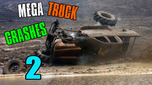 MEGA MUD TRUCK CRASHES COMPILATION 2 - YouTube Images Truck Crashes Into Jacksonville Beach Lawyers Office Wjaxtv Fire Truck Through Cable Barrier After Tire Blows Out Kforcom Dump Rock Beside Trscanada Highway In Langford Driver Inattention At Root Of 3 Deadly Transport Opp Injured Box Kfc Pinellas Park Falls Garage Tree Line On Rice Street News Deldot Plow Newark 6abccom Massive Crash Youtube Chicken Spilling Foul Onto Alabama Highway Telegraph Road Business Nation And World Pickup House Mesa
