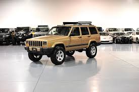 Jeep Xj Floor Pan Removal by Cherokee Xj U2014 Davis Autosports