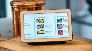 Get The Google Nest Hub For Just $67 - CNET Ftd Online Coupon Free Food Coupons Utah How To Get A Nest Home Hub For 50 If Youre Youtube Tv User Oyo 11741 Hotel Dalhousie Reviews Altestore Code Halloween Shoppe Google Learning Thermostat 3rd Gen Cam Promotional Discount And Sale Best Price On Amazon Robins Promo Au For Nest Candle Is 61 Today Less Than Half Of Its Original This Alexa Enabled Smart Thermostat Costs As Much A Coupon Codes Delirium Gluten Free Product Tinkus Order In Just 4885 2x Eve Energy Buy 2