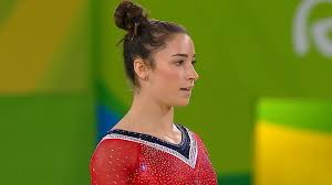 Aly Raisman Floor Routine Olympics 2016 by Gymnastics Gala Aly Raisman Performs Final Floor Routine Nbc