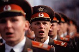 Most Decorated Russian Soldier Ever by 59 Fascinating Things You Didn U0027t Know About Russia