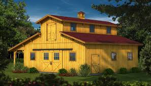 Southland Launches Classic Wood Barn Kits House Plans Metal Barn Homes For Provides Superior Resistance To Consider The Carriage Kit The Yard Great Country Garages Cabin Kits Micro Cabins Small Home Dc Structures Best 25 Pole Barn House Kits Ideas On Pinterest Home Building Sale Steel Buildings Houses Guide With Living Quarters Builders From Amazoncom Barns Easton 12 X 20 Wood Shed Garden New England Style Post Beam Sheds Design Frame And A To Diy Green Homes Shelter And Morton