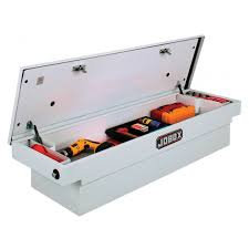 JOBOX PSC1455000 JOBOX Steel Single Lid Fullsize Crossover Truck Box Tool Boxes The Home Depot Canada Delta Truck Box Florida Appt Only Property Room Toolbox Plastic Elegant Tool Mini Japan Inds Inc Lowprofile Portable Utility 8100 Do It Best Red Line Rlp9000 Professional 11 Drywall Lift Panel Hoist Chest Full Sears Ford F150 Dee Zee Wheel Well