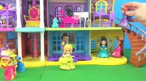 Dora The Explorer Kitchen Set India by Sofia The First Back To At Royal Prep And Birthday Party