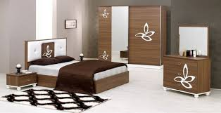 catalogue chambre a coucher moderne best chambre a coucher moderne en mdf turque gallery design trends