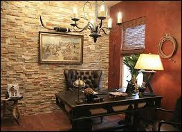 Theme Bedrooms Rustic Western Style Decorating Ideas Decor