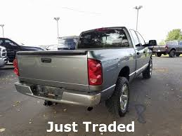 2008 Used Dodge Ram 1500 SLT At Country Diesels Serving Warrenton ... Used Dodge Ram Trucks For Sale In Chilliwack Bc Oconnor Sel 2017 Charger Brevard Nc 1500 2500 More Ram Sale Pre Owned 2003 For 2014 Promaster Reading Body Service Car And Auction 3b6kc26z9xm585688 Mcleansboro Vehicles 2008 Dodge Quad Cab St At Sullivan Motor Company Inc 2010 Slt 4x4 Quad Cab San Diego Rims Tires Arkansas New Dealer Serving Antonio Cars Suvs