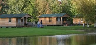 Camping Conneaut Ohio Ashtabula Campground