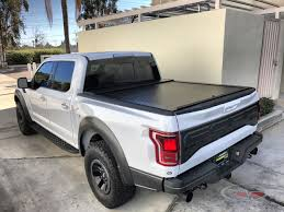 Ford Raptor 2017 With American Roll Cover | Truck Covers USA ... An Alinum Truck Bed Cover On A Ford F150 Raptor Diamon Flickr Matt Bernal Covers Usa Sema Adventure What Are The Must Buy Accsories Retractable Bak Best Gator Reviews Compare F 250 Americanaumotorscom Tonneau For Customer Top Picks 52018 F1f550 Front Bucket Seats Rugged Fit Living Nice 14 150 13 2001 D Black Black Beloing To B Image Kusaboshicom Wish List 2011 F250 Photo Gallery Type Of Is For Me