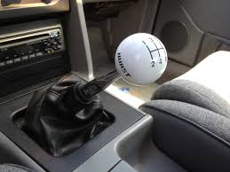 What Are Your Favorite Shift KNOBS? : Cars Auto Shifter Knob Chevy Ssr Forum Weighted Miata 6mt Shift Knob Mod Page 9 Mazda 6 Forums Universal Automatic Ford Focus Mustang Red Pistol Crack For Men Grt Bullet Gear Car Suv Truck Manual 8 Eight Pool Billiard Ball Custom Gear Shifter Shift Knob Car Shifter Knobs Classic Motsports Forum Amazoncom Kei Project Pokemon Pokeball Rounded With Custom Caridcom Forge Ivmkv Vag Specfic Hot Rod Award Wning Gear Shift