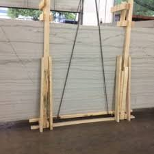 midwest tile marble granite building supplies 2120 grand